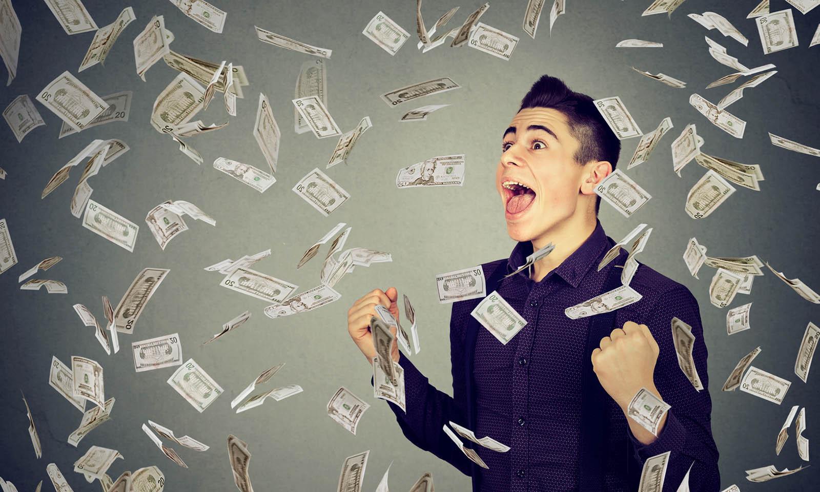 オンラインカジノの魅力と問題点